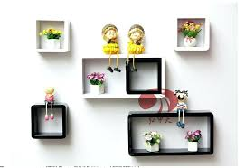kitchen shelf decorating ideas wall shelf decorating ideas cyclingheroes info