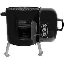 Backyard Gas Grill Reviews by Charcoal Grill And Gas Grill Combo Grills U0026 Outdoor Cooking