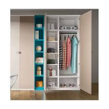 armoire chambre enfant armoire suspendue chambre armoire suspendue avec portes hauteur