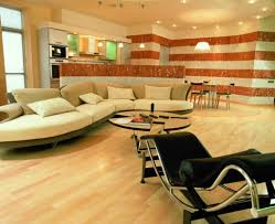 International Home Interiors Give Your Home An International Makeover At Affordable Prices