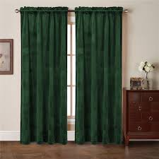 curtains forest green curtains designs 25 best ideas about green