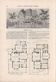 Amityville Horror House Floor Plan 929 Best House Plans Just For Fun Images On Pinterest