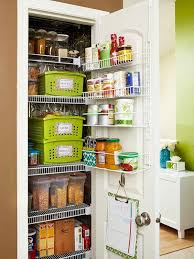 pantry ideas for kitchens kitchen pantry storage ideas kitchen and decor