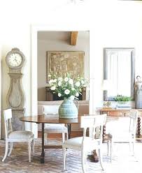 dining room table decorating ideas pictures dining area decor ideas contemporary dining room dining room design