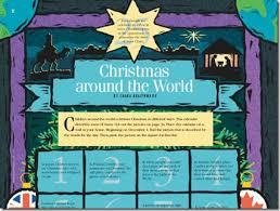 60 best christmas around the world images on pinterest around