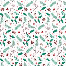 custom wrapping paper custom printed gift wrapping paper sheets manufacturers