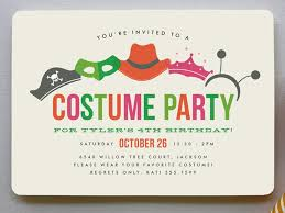 the best kid u0027s party invitations u2014by a professional party planner