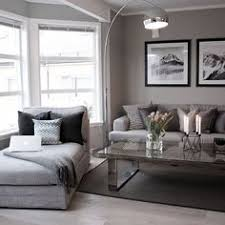 summer home tour 2015 living rooms room and summer
