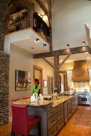 horseshoe farm barn home heritage restorations