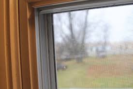 cleaning windows with vinegar vinegar cleaning tips just short of crazy