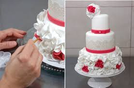 wedding cake designs 2017 wedding cakes decorating ideas wedding corners