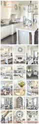 Home Design Ideas Instagram 1807 Best Images About House Ideas On Pinterest Gray Wall