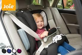 siege auto joie crash test le siège auto trillo shield 9 36 kg par joie