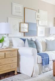 vintage inspired pine dresser free plans a burst of beautiful
