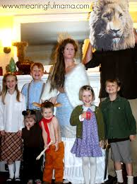 witch for halloween costume ideas 15 creative family costume ideas