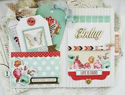 pretty photo albums 1815 best mini albums images on mini albums notebooks