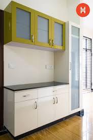 crockery cabinet designs modern modern crockery cabinet designs dining room google search living urban
