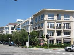Home Design In Los Angeles by Apartment Best Nice Apartments In Los Angeles Beautiful Home