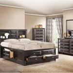 King Size Bedroom Sets For Rent  House Interior Design Ideas - King size bedroom sets for rent