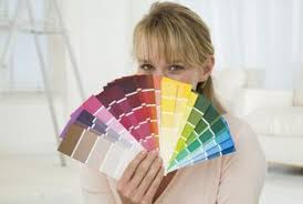 paint to match how to paint to match swirled ceilings home guides sf gate