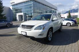lexus service north vancouver home northshore auto mall