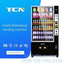 Vending Machine Inventory Spreadsheet Phone Accessories Vending Machine Phone Accessories Vending