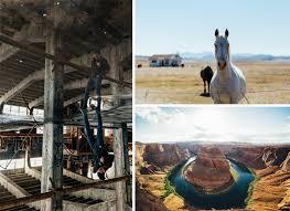 Colorado Photographers 6 Northern Colorado Nature Lifestyle Photographers You U0027ll Love