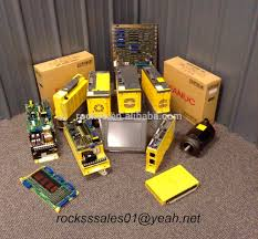 fanuc robot fanuc robot suppliers and manufacturers at alibaba com
