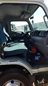 mitsubishi fuso interior mitsubishi fuso cars for sale in texas