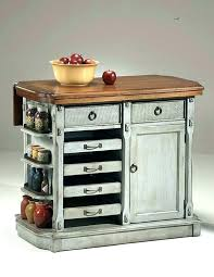 portable island kitchen portable kitchen island bench movable island kitchen kitchen islands