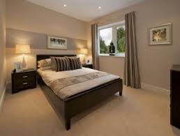 colors to make a room look bigger make your room look bigger with rugs and carpeting dover