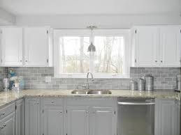 kitchen backsplash backsplash ideas subway tile kitchen