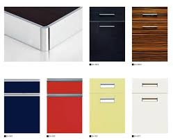 Acrylic Cabinet Doors Ready Made Kitchen Cabinet Doors Kitchen And Decor
