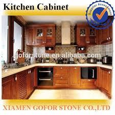 Modern Kitchen Cabinets For Sale Modern Kitchen Cabinets Sale Cherry Solid Wooden Kitchen Cabinet