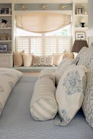 softest sheets sheet thread count guide how to shop for the softest sheets