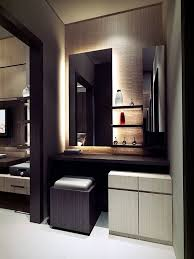 Small Vanity Table For Bedroom Modern Dressing Table 20 Dressing Tables For A Modern Bedroom 20