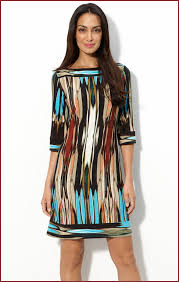 casual dress style images latest fashion style