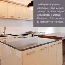 Calgary Kitchen Cabinets Get A Great Deal On A Cabinet Or Counter In Calgary Home