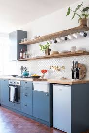 our vintage home love reclaimed wood gallery including kitchen