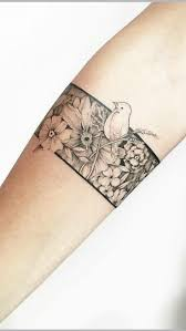 heart and flowers tattoo best 25 forearm tattoos ideas only on pinterest forearm flower