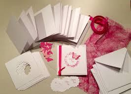 einladungen hochzeit g nstig einladungskarten goldene hochzeit gestalten kostenlos designideen