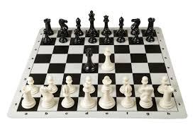 Chess Set Amazon Com Best Chess Set Ever Toys U0026 Games