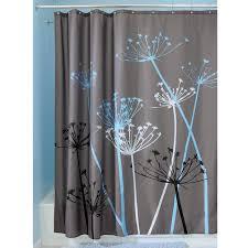 Bathroom Shower Curtain And Rug Set Astounding Bathroom Showers And Bath Rugs Sets At Walmart Towel