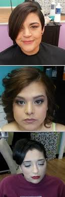houston makeup classes 242 best hair nails and makeup pros in houston images on