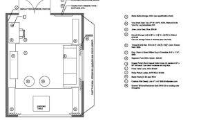Game Room Floor Plans 15 Artistic Floor Plan Of A Room Home Plans U0026 Blueprints 63056