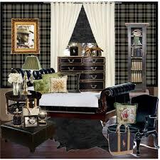 ralph lauren home decor best ralph lauren bedrooms photos mywhataburlyweek com