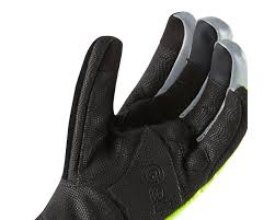 all weather cycling jacket sealskinz all weather cycling gloves merlin cycles
