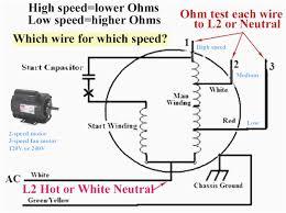 wiring diagrams hunter fan parts ceiling remote beauteous diagram