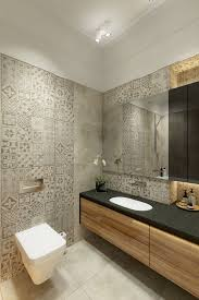 best 25 exterior wall tiles ideas on pinterest diy exterior