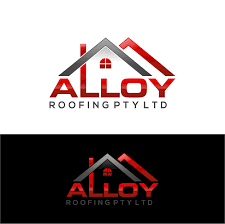 roofing logos free home roof ideas